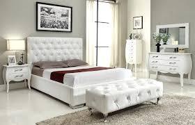 Buy Cheap Bedroom Furniture December 2017 Nobintax Info