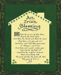 blessing for the home candy roe an blessing for home centered
