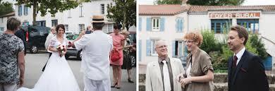 mariage nantes mariage d élodie julien bournezeau david bouloiseau