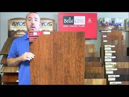 cera mesa laminate flooring review by the floor barn