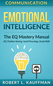 cheap manual intelligence find manual intelligence deals on line