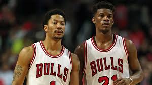 jimmy butler archives the source