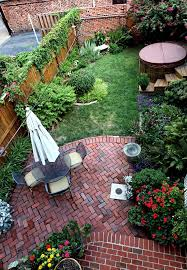 Brick Patio Design Ideas Charming Brick Patio Designs