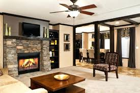 double wide mobile homes interior pictures double wide mobile home pictures manufactured homes cavalier of