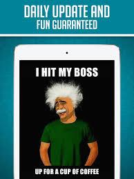 Ipad Meme - funny insta meme generator make custom memes with lol pics troll