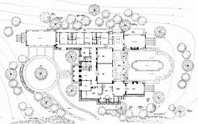luxury mansion floor plans mega mansion floor plans lovely mega mansion floor plans luxury
