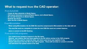 published madeleine espitallier executive cad operator