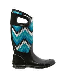 womens winter boots nz s insulated winter boots bogs