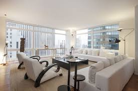 high end new york apartments decorating ideas contemporary