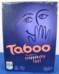 best board game deals black friday best 25 taboo board game ideas on pinterest make a game baby