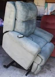 Lift Chairs Perth Chair Perth In Western Australia Gumtree Australia Free Local