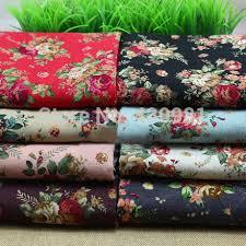 aliexpress com buy 100 140cm multi colored chinese ethnic fabric