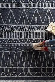 Anthropologie Rugs Best 25 Anthropologie Rug Ideas On Pinterest Floor Covering