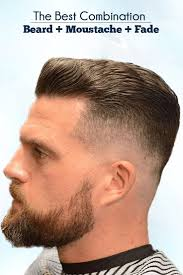 505 best cortes images on pinterest hairstyles men u0027s haircuts