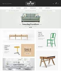 theme furniture 18 of the best furniture themes for magento