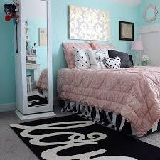 Pb Teen Bedrooms 590 Best Bedroom Ideas Images On Pinterest Bedroom Ideas Dream