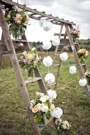 wedding decorations ideas bohemian wedding decorations boho wedding table decorations