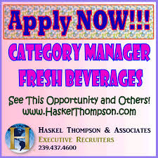 Executive Recruiters Job Description Haskel Thompson U0026 Associates Llc Executive Recruiters Linkedin
