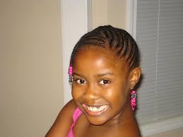 side part braid styles for girls pinterest cornrows braids