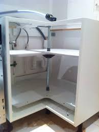 montage meuble cuisine ikea montage cuisine ikea metod ikea montage cuisine charmant montage