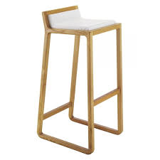 Tables For Sale Bar Stools Outdoor Restaurant Bar Stools Restaurant Chairs And