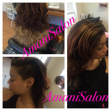 Hair Extensions Everett Wa by Home Sewin Weave And Hair Braiding Online Store Powered By