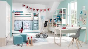 schöne kinderzimmer wohndesign tolles moderne dekoration schöne kinderzimmer jungen