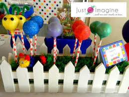 baby birthday ideas baby birthday party ideas birthday party ideas