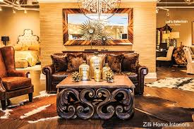 zilli home interiors city guide city vaughan lifestyle magazine