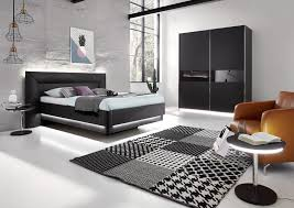 design gehã use bedrooms from design bedroomsfd
