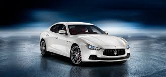 maserati fiat fiat chrysler ceo puts italian alfa romeo maserati production in