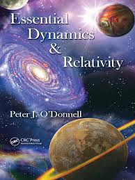 essential dynamics and relativity bookzz org special relativity