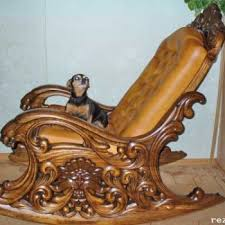 256 best decorative wood carvings images on carved