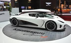 fastest car in the world deepakpaliwal16 u0027s blog