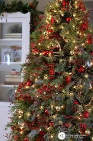 traditional trees decorations psoriasisguru