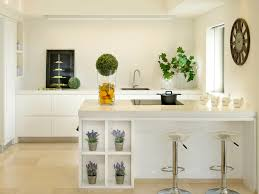 decor 19 24 decoration ideas that will transform your kitchen