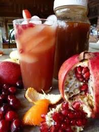 pack a thanksgiving punch thanksgiving punch thanksgiving and