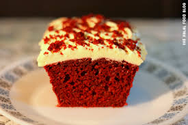 pound up by loula u2013 red velvet pound cake u2013 the halal food blog