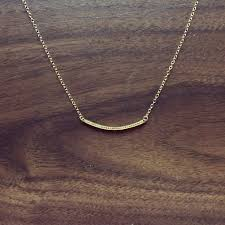 long chain bow necklace images 113 best bagatiba images finals choker and ring sizes jpg