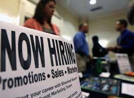 Bc Wildfire Act Regulations by Regulations Kill Jobs Data Show Economic Intelligence Us News