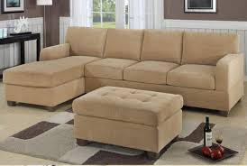 Sleeper Sofa Sectional With Chaise Sofa Sectional Sleeper Sofa With Chaise Satiating U201a Exotic