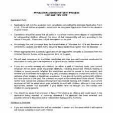 expression of interest cover letter example general expression