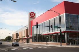 target black friday 2013 commercials target offering free credit monitoring for customers ktdy