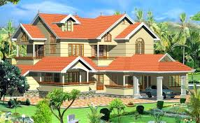 types of houses styles different style houses delectable different house elevation