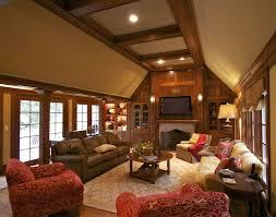 maison home interiors accenting the oak maison nj 6