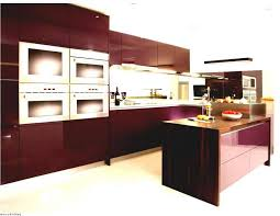 cost of modular kitchen images small indian design l shaped