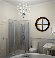 Black And White Bathroom Decorating Ideas Bathroom Mesmerizing Picture Of Small Great Small Bathroom