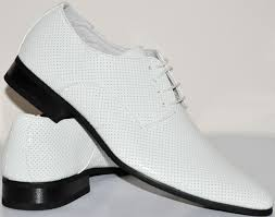 chaussures homme mariage homme blanche mariage