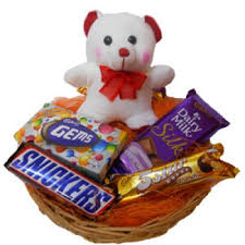 Delivery Gift Baskets Chocolate Delivery In Chennai Online Chocolates To Chennai