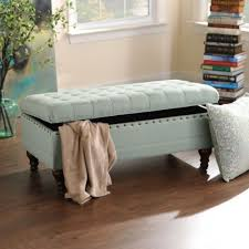 Tufted Storage Ottoman Best 25 Storage Ottoman Bench Ideas On Pinterest Shoe Storage